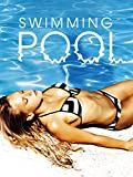 Swimming Pool [dt./OV]