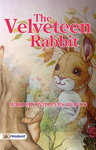 The Velveteen Rabbit: The Velveteen Rabbit (or How Toys Become Real) is a British children's book written by Margery Williams.