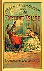 Fortune Teller and Dreamers Dictionary