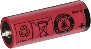 Braun 81377206 RECHARGEABLE BATTERY LI ION V
