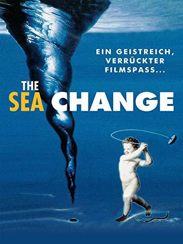 The Sea Change