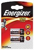 Energizer Lithium-Batterien CR123 3 V-10 Stück,