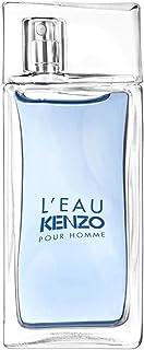 Kenzo Perfumy stałe 1 opakowanie (1 x 50 ml)