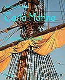 Carta Marina: or necklace of gold (English Edition)