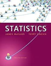 Statistics (12th Edition)