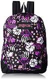 Bag Backpacks - Best Reviews Guide