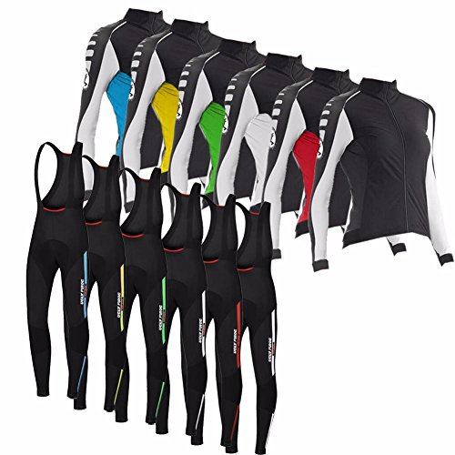 Uglyfrog 2018 Neue Radsport Anzüge Damen Long Trikots Triathlon Clothes 02