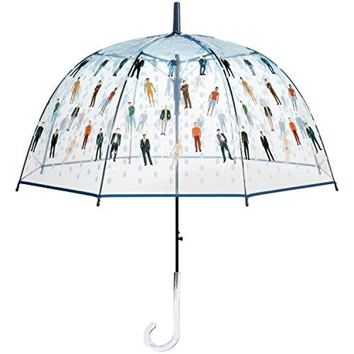 It's Raining Men Umbrella