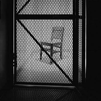 Trapped (feat. Husky Boy)