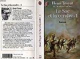 LE SAC ET LA CENDRE. Tome 1 - J'ai lu - 31/12/1998