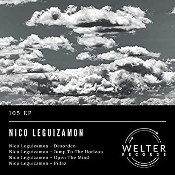 105 EP