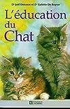 L'éducation Du Chat - LE JOUR - 27/09/1993