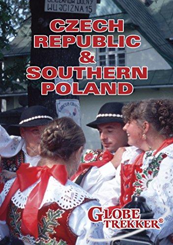 Czech Republic & Southern Poland