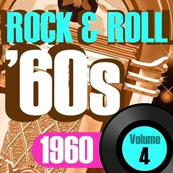 Rock & Roll 60s, 1960 Vol.4