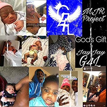 God's Gift (MJR Project)