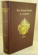 roush family history