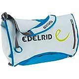 EDELRID Mochila Element Bag icemint-Snow Talla:51 x 36 x 4 cm 10 Liter