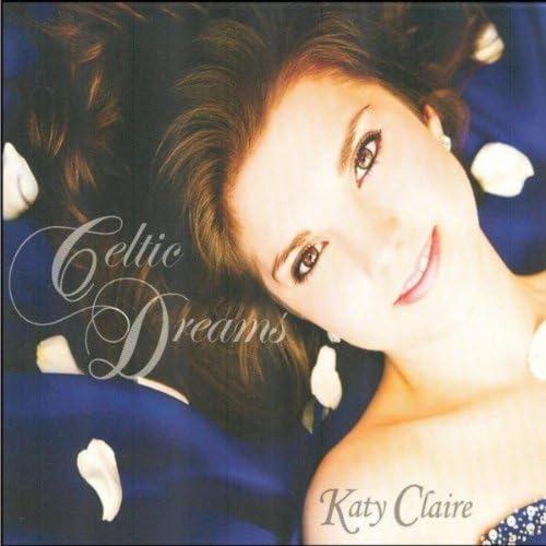 Katy Claire