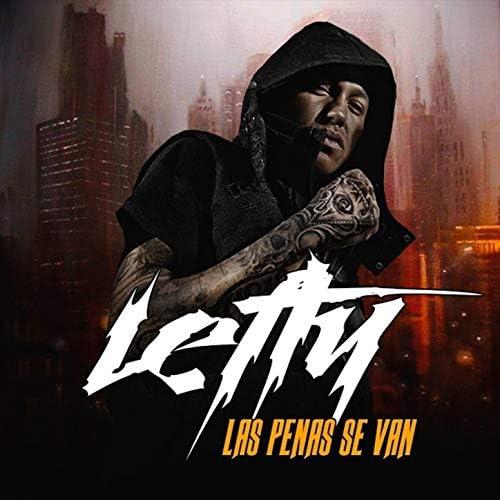 Lefty Sm
