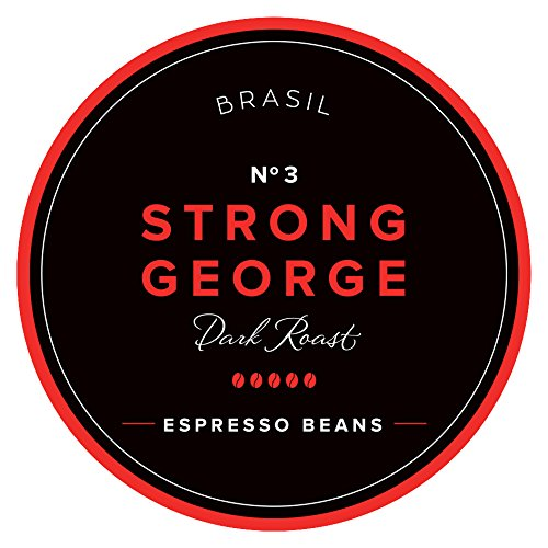 Parent-Strong-George