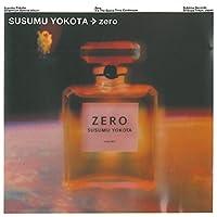 Zero [12 inch Analog]