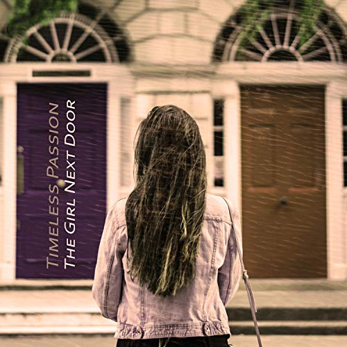 The Girl Next Door (feat. Jordan Warman, Matt Gretter, Miguel Bella, Scott...