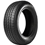 Toyo Proxes A20 P235/55R20 102T All Season Radial Tire