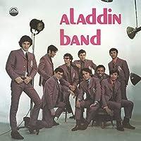Aladdin Band