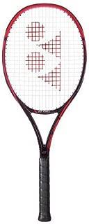 Yonex VCORE SV 100 (300g) Tennis Racquet