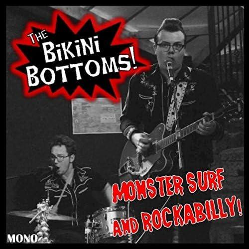 The Bikini Bottoms