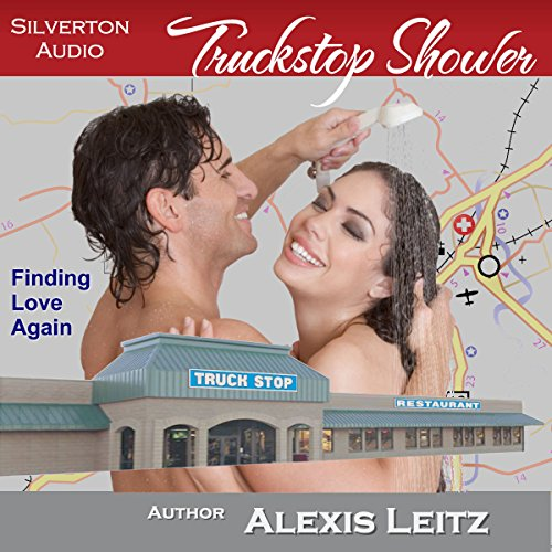 Truckstop Shower  By  cover art