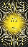 Weiße Nacht: Roman von Bae Suah