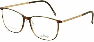 Eyeglasses Silhouette Urban LITE Full Rim 1559 605