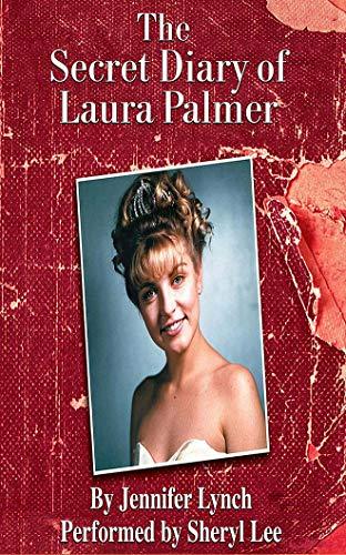 SECRET DIARY OF LAURA PALME 6D