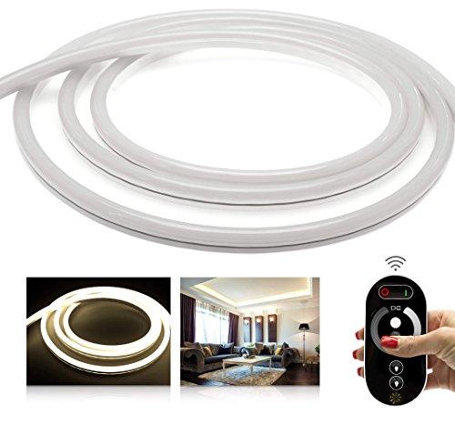 Anjing Cha/îne de Traction /à Billes avec connecteur 4 m et 20 connecteurs