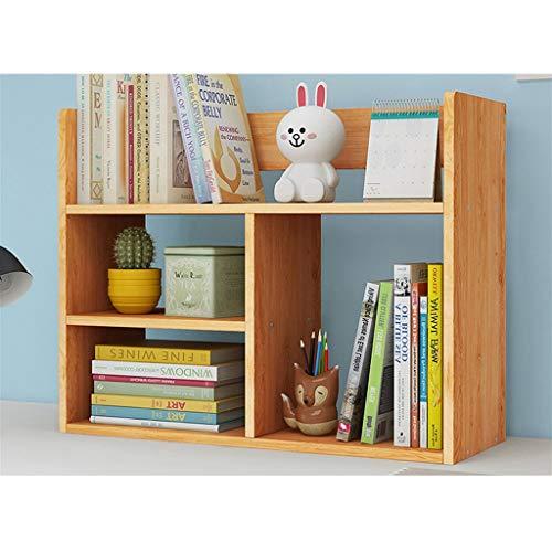 Gxxvip-Lockers Estantería Mesa Estudiante Simple Librería