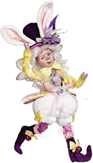 Mark Roberts Easter Boy Fairy SM