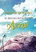 Ascend (Italian Edition)