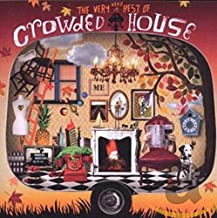full house - best of crowded house