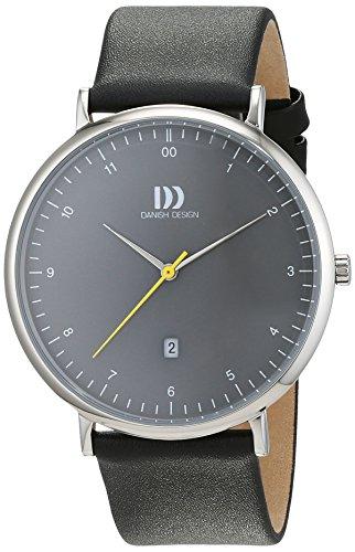 Danish Design DANISH DESIGN NO.: IQ14Q1188