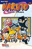 Naruto, Band 2 - Masashi Kishimoto