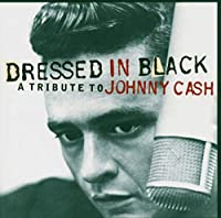 Dressed in Black-Tribute to Johnny Cash