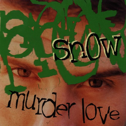 Murder Love [Explicit]