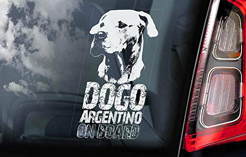 Bauchtasche Labrador wechselbarer Patch Gürteltasche Hip Bag Hunde Rasse Dogs