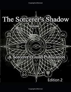 Best shadow magic sorcerer Reviews