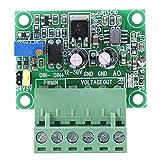Nitrip 1-3KHZ 0-10V PWM Modulo convertitore segnale-tensione scheda analogica digitale