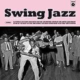 Swing Jazz [Vinilo]