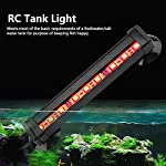Pssopp-Aquarium-Beleuchtung-RGB-LED-Aquariumbeleuchtung-Aquarium-Bubble-Light-IP68-Wasserdichtes-Aquarium-Tauch-Licht-Unterwasser-LED-Lampe-mit-24-Key-Fernbedienung