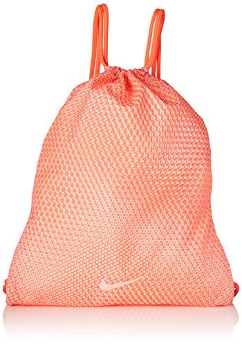 Nike YNk Gmsk Kinderrugzak, uniseks, 8 x 15 x 20 cm