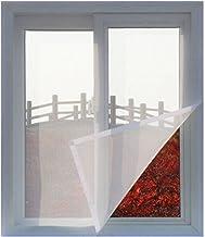 Vliegengaas voor ramen, magnetisch vliegengaas, magneetframe, insectenbescherming, raam, insectenwering, voor ramen, insec...